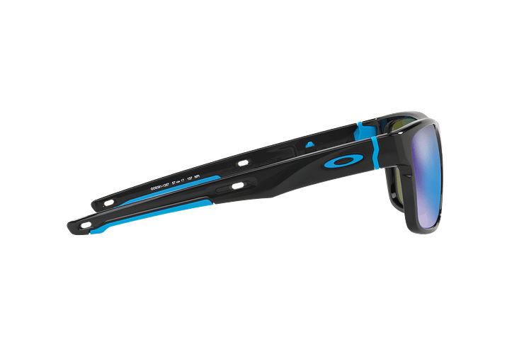 Oakley Crossrange Prizm  - Image 9