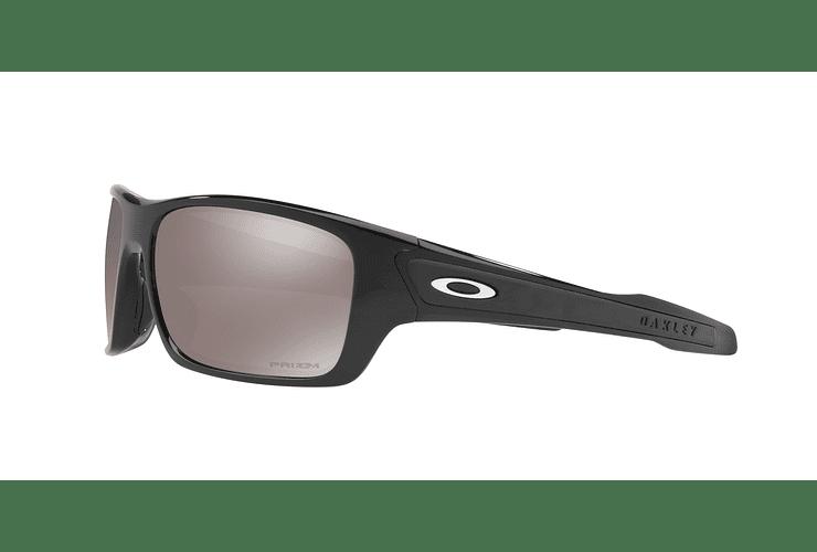 Oakley Turbine Prizm y Polarized  - Image 2