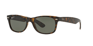 Ray-Ban New Wayfarer Polarizado
