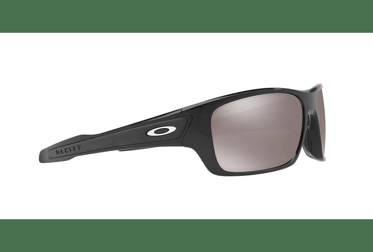 Oakley Turbine Prizm y Polarized  - Image 10