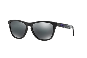Oakley Frogskins - Infinite Hero