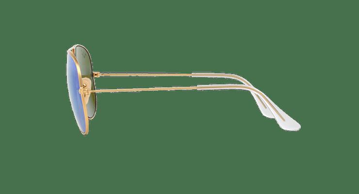 Ray-Ban Aviador Polarizado - Image 3