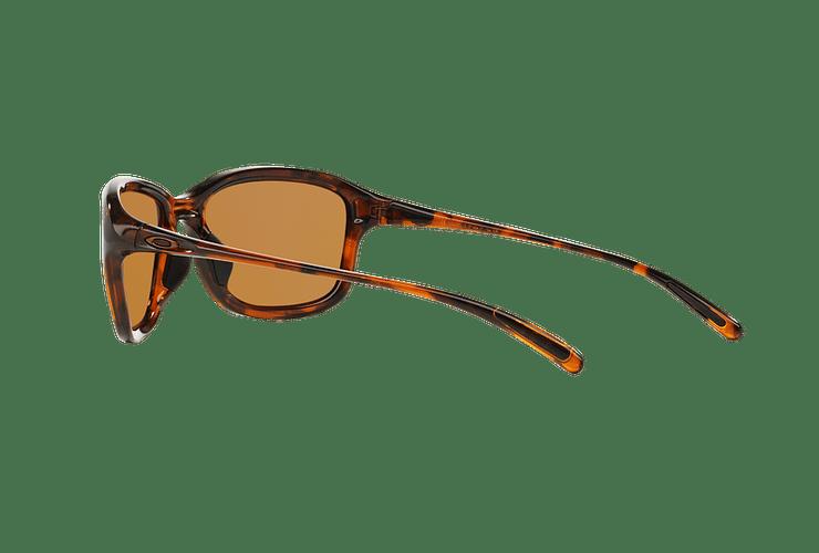 Oakley She´s Unstoppable Tortoise lente Bronze cod. OO9297-02 - Image 4