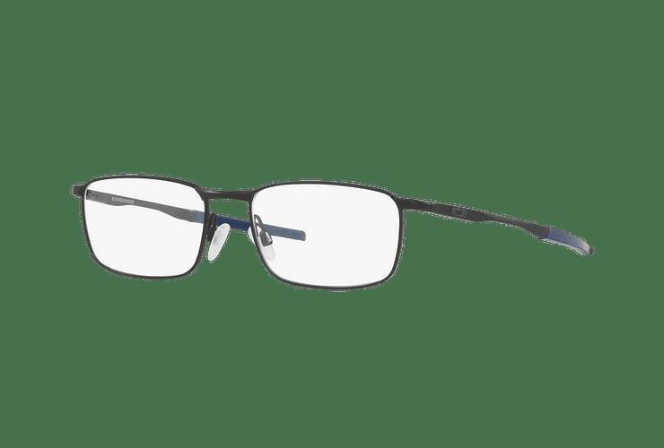 Armazón óptico Oakley Barrelhouse - Image 1