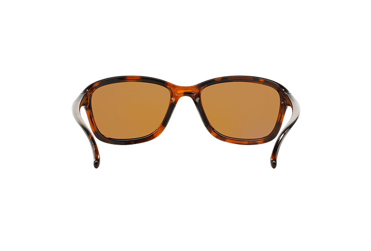 Oakley She´s Unstoppable Tortoise lente Bronze cod. OO9297-02 - Image 6
