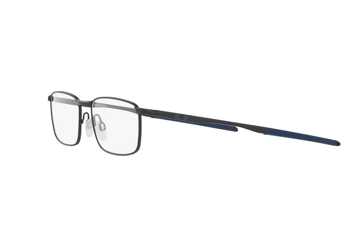 Armazón óptico Oakley Barrelhouse Dark Navy cod. OX3173-0852 - Image 2