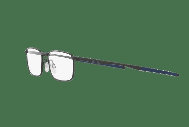 Armazón óptico Oakley Barrelhouse - Image 2