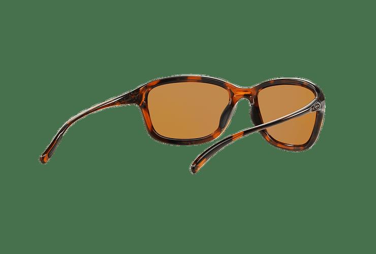 Oakley She´s Unstoppable Tortoise lente Bronze cod. OO9297-02 - Image 7