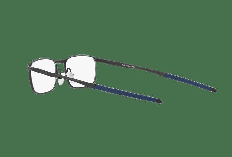 Armazón óptico Oakley Barrelhouse Dark Navy cod. OX3173-0852 - Image 4