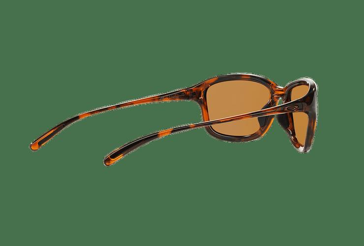 Oakley She´s Unstoppable Tortoise lente Bronze cod. OO9297-02 - Image 8