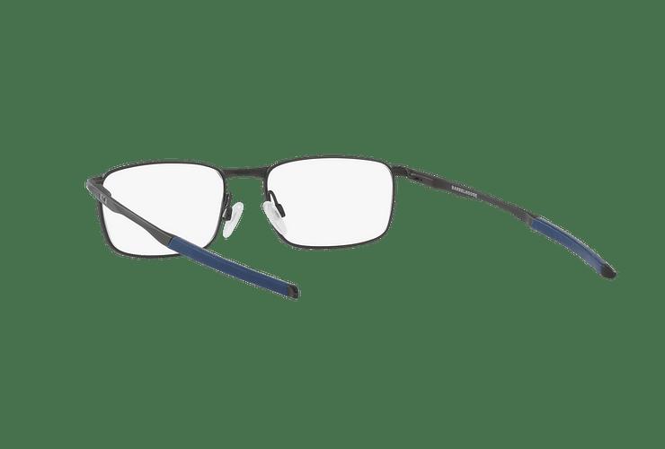 Armazón óptico Oakley Barrelhouse Dark Navy cod. OX3173-0852 - Image 5
