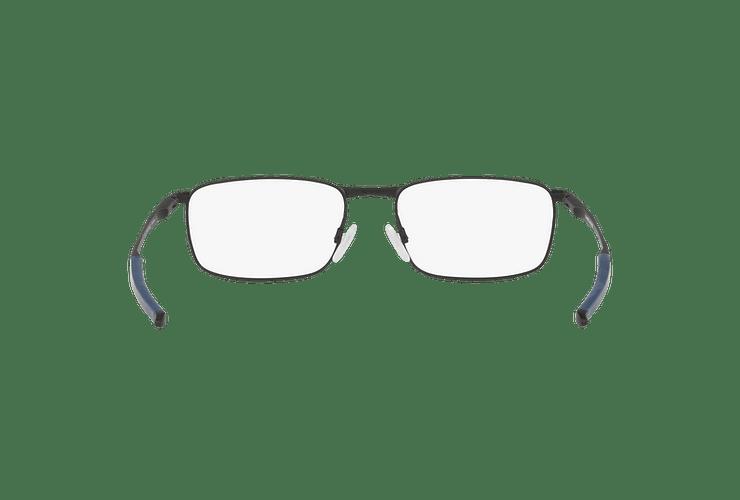 Armazón óptico Oakley Barrelhouse - Image 6