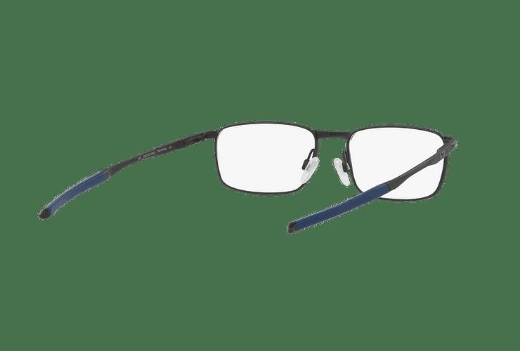 Armazón óptico Oakley Barrelhouse Dark Navy cod. OX3173-0852 - Image 7