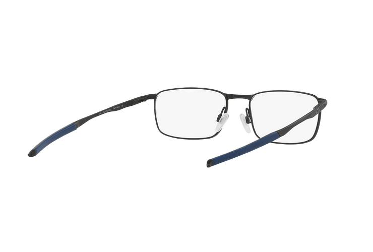 Armazón óptico Oakley Barrelhouse - Image 7