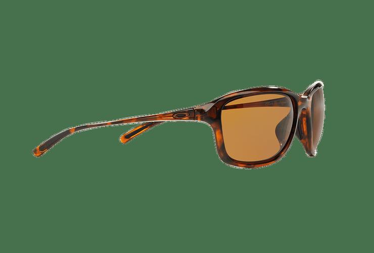 Oakley She´s Unstoppable Tortoise lente Bronze cod. OO9297-02 - Image 10