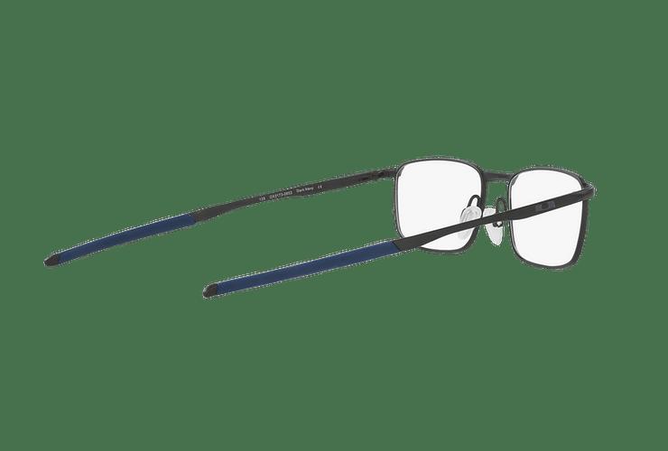 Armazón óptico Oakley Barrelhouse Dark Navy cod. OX3173-0852 - Image 8