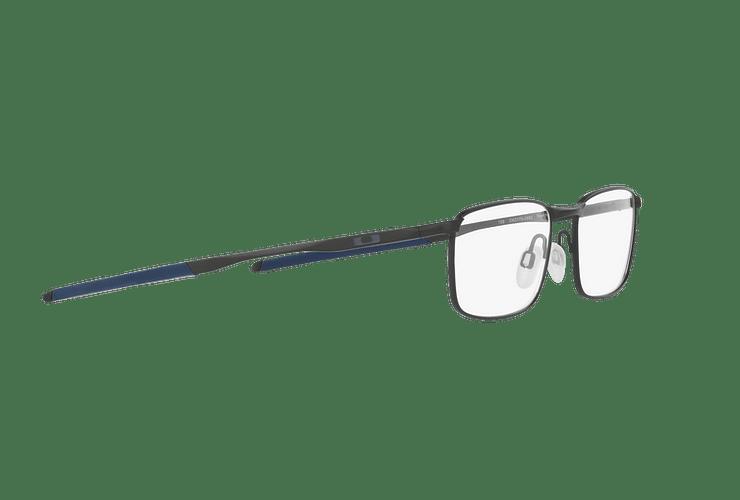 Armazón óptico Oakley Barrelhouse Dark Navy cod. OX3173-0852 - Image 10