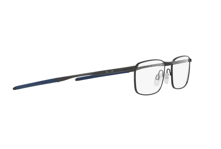 Armazón óptico Oakley Barrelhouse - Image 10