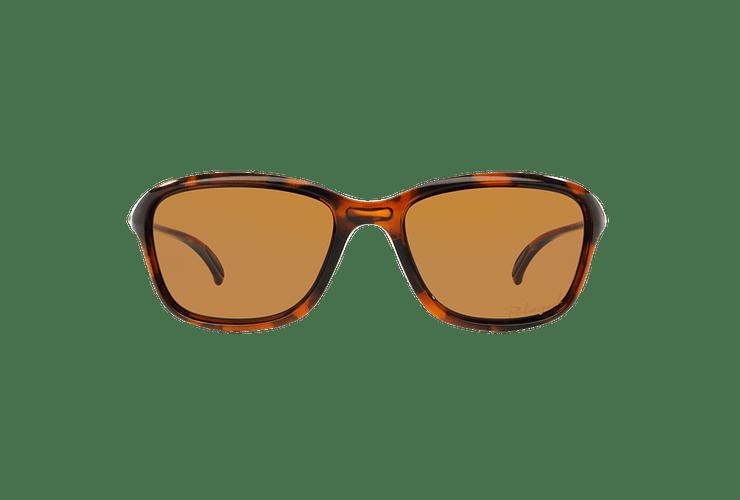Oakley She´s Unstoppable Tortoise lente Bronze cod. OO9297-02 - Image 12