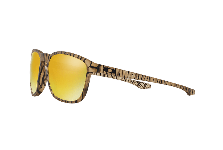 Oakley Enduro - Urban Jungle  - Image 2