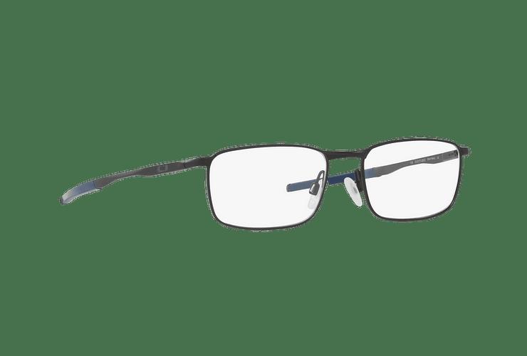 Armazón óptico Oakley Barrelhouse - Image 11