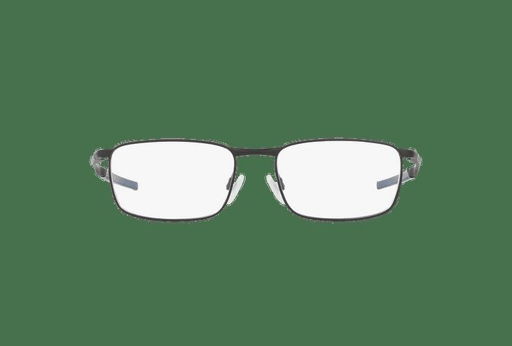 Armazón óptico Oakley Barrelhouse - Image 12