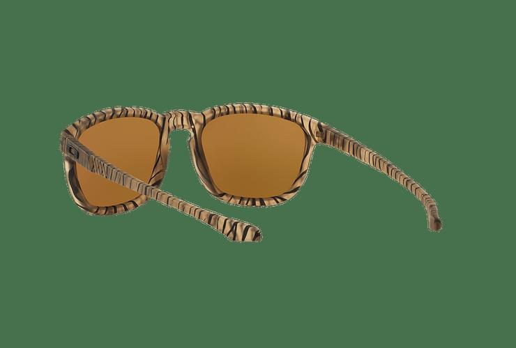 Oakley Enduro - Urban Jungle  - Image 5