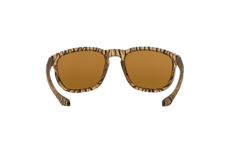 Oakley Enduro - Urban Jungle  - Image 6