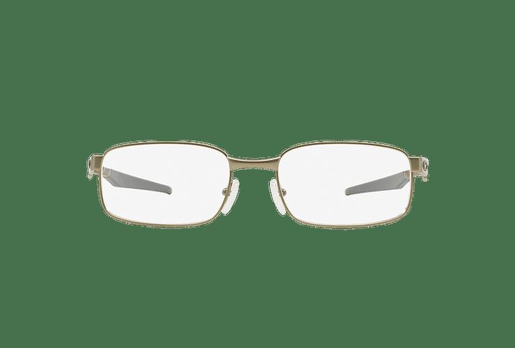 Armazón óptico Oakley Backwind Silver cod. OX3164-0253 - Image 12