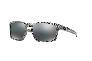 Oakley Sliver - Fingerprint