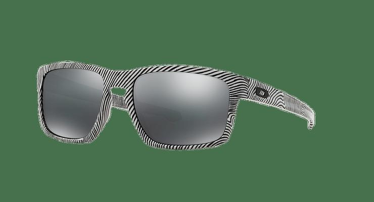 Oakley Sliver - Image 1