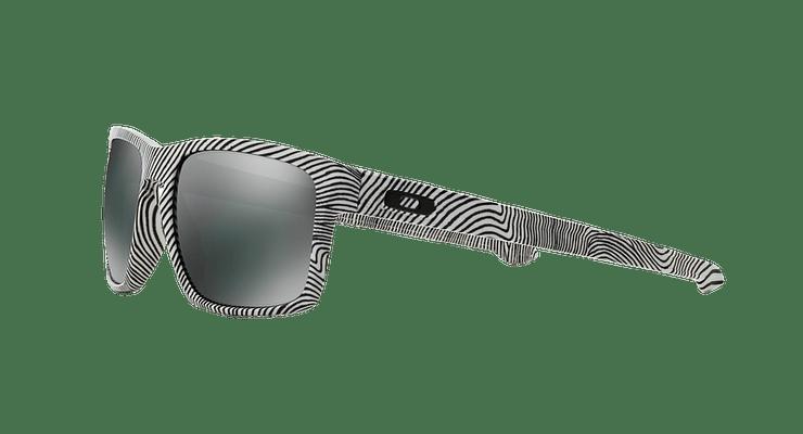 Oakley Sliver - Image 2