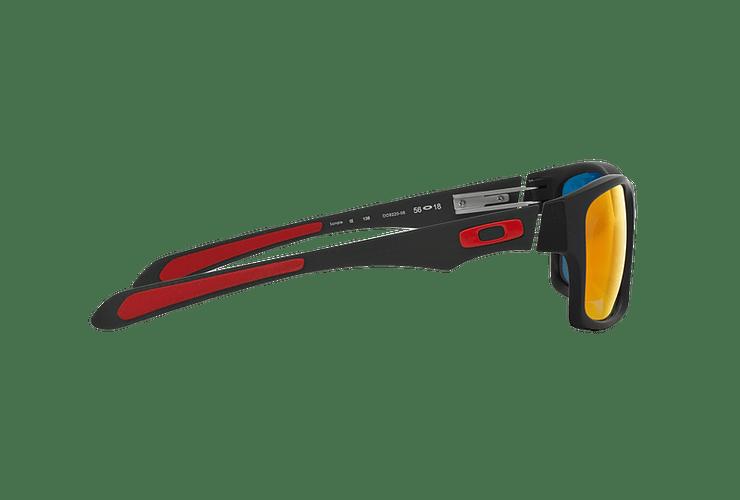 Oakley Jupiter Carbon Polarized - Ferrari  - Image 9