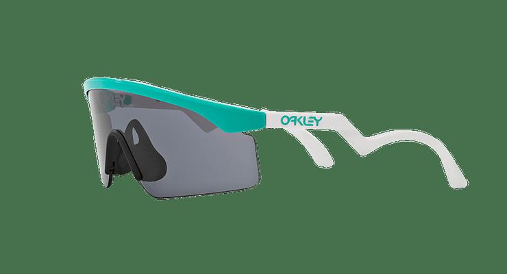 Oakley Razor Blades - Image 2