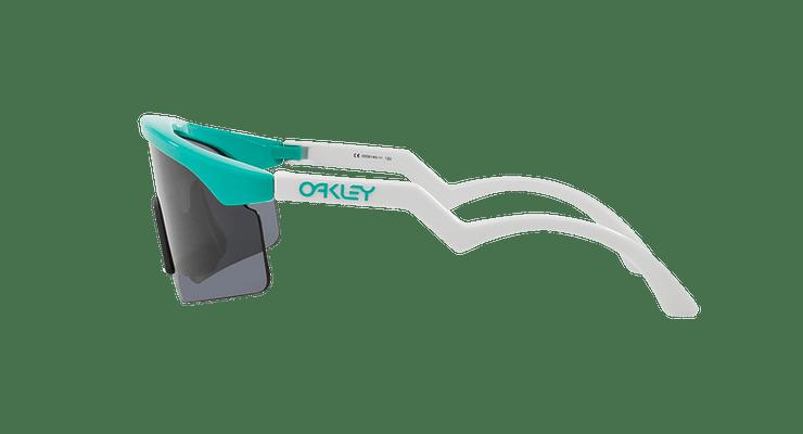 Oakley Razor Blades - Image 3