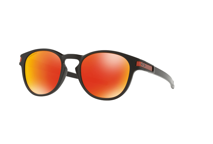 Oakley Latch Prizm  - Image 1