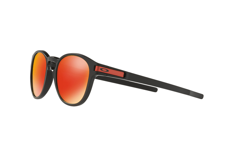 Oakley Latch Prizm  - Image 2