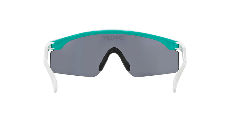 Oakley Razor Blades - Image 6