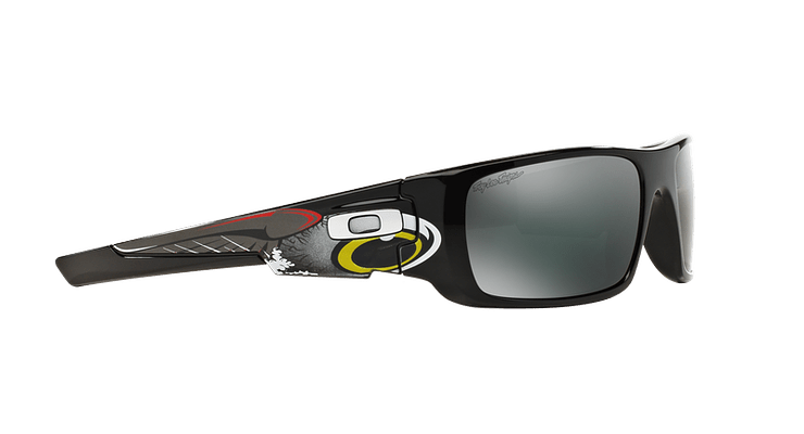Oakley Crankshaft - Image 10