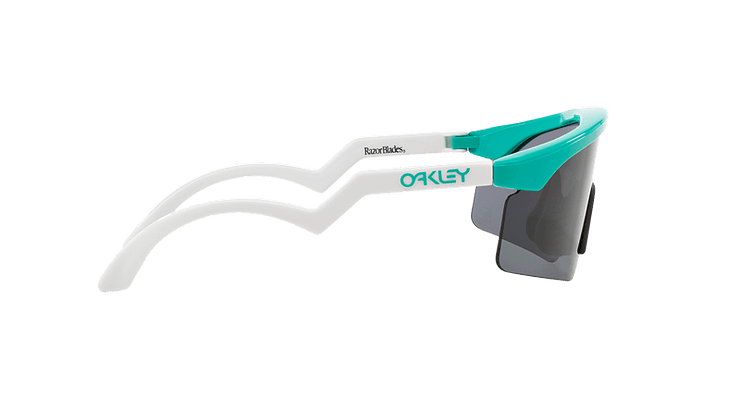 Oakley Razor Blades - Image 9