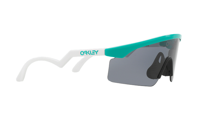 Oakley Razor Blades - Image 10
