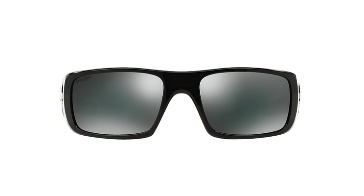 Oakley Crankshaft - Image 12