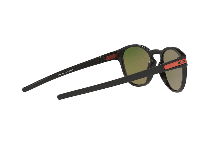 Oakley Latch Prizm  - Image 8