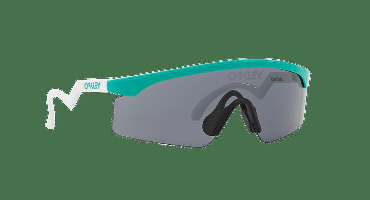Oakley Razor Blades - Image 11