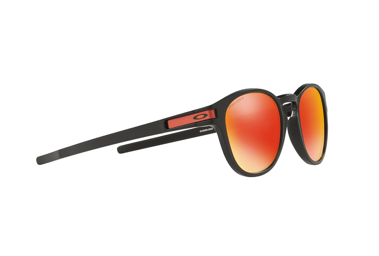 Oakley Latch Prizm  - Image 10