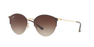 Ray-Ban Round RB3578