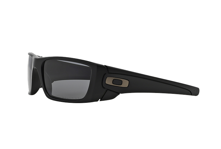 Oakley Fuel Cell Polarized  - Image 2