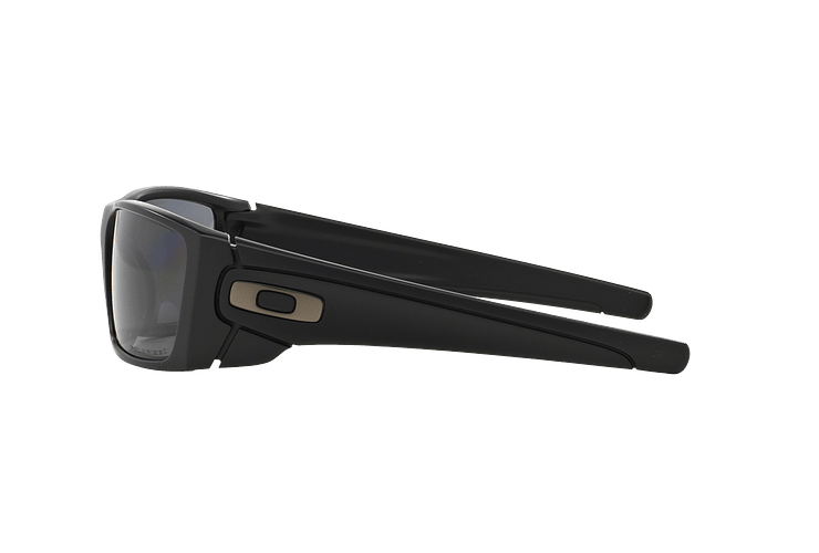 Oakley Fuel Cell Polarized  - Image 3