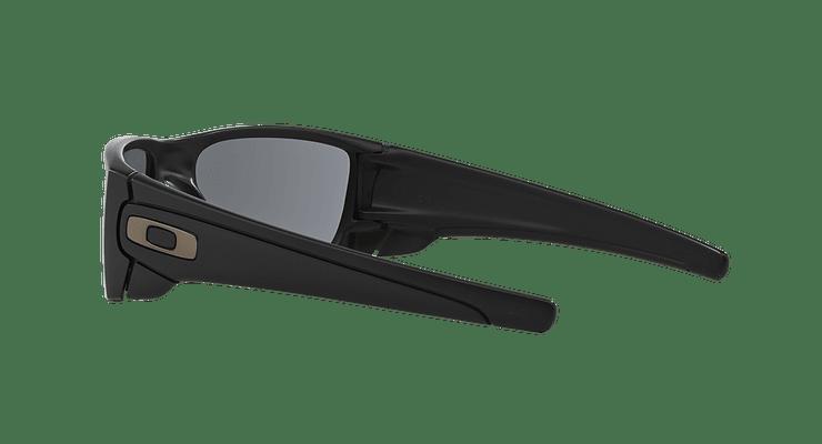 Oakley Fuel Cell Polarizado - Image 4