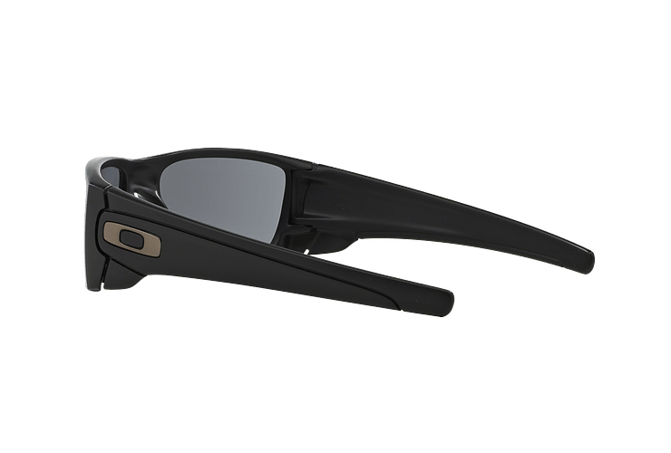 Oakley Fuel Cell Polarized  - Image 4